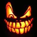 ScaryFace.WebImage