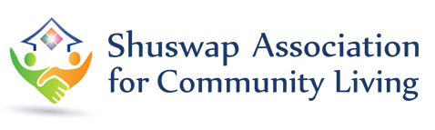Shuswap ACL